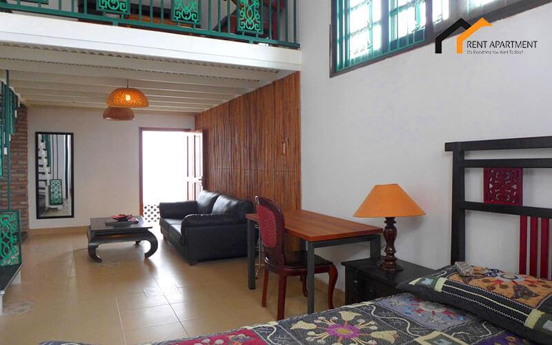 1167 serviced apartment d7