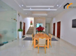 1169 lobby serviced ground floor
