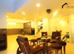 1172 mirowave building renting Ho Chi Minh