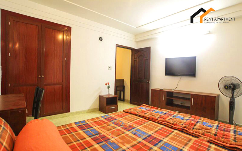 1173 RENTAPARTMENT serviced apartment renting city