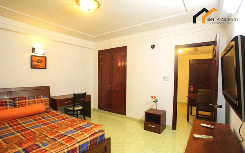 1173 living room condos leasing Ho Chi Minh