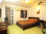 1173 mirowave condominium House tenant