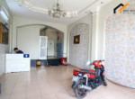 1175 garden flat leasing Binh Thanh