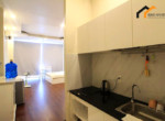 1175 storey serviced apartment Apartment Binh Thanh