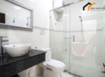 1176 RENTAPARTMENT serviced apartment rent landlord
