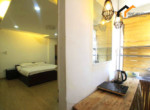 1176 sofa serviced apartment rental HCMC