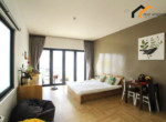 1178 garden Apartment RENTAPARTMENT tenant