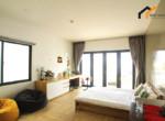 1178 garden Apartment rent District
