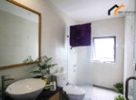 1178 mirowave serviced apartment rental RENTAPARTMENT