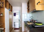 1178 terace flat Home tenant