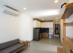 1179 RENTAPARTMENT Apartment renting bathroom