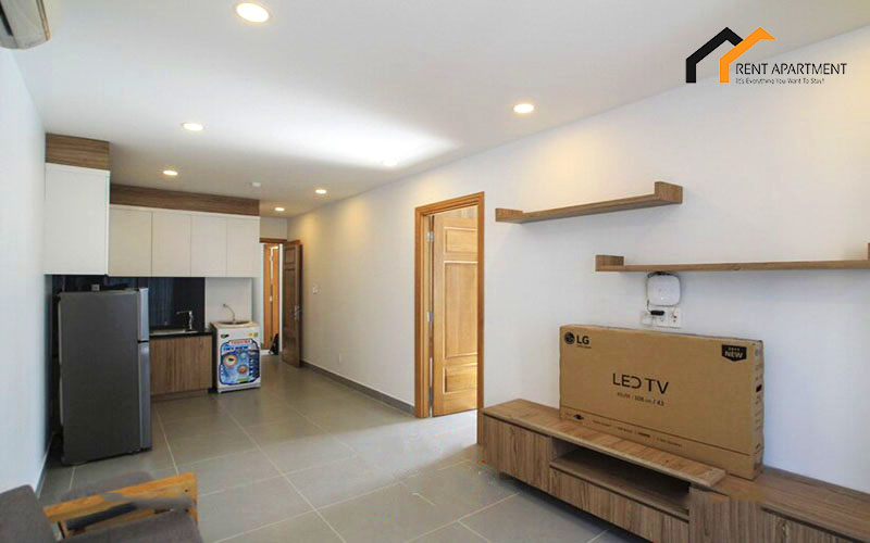 1179 fridge builing renting cit
