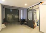 1179 sofa building duplex Binh Thanh