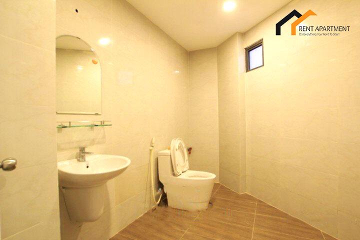 1180 RENTAPARTMENT Apartment Apartment real estate