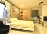 1180 RENTAPARTMENT Apartment leasing Binh Thanh