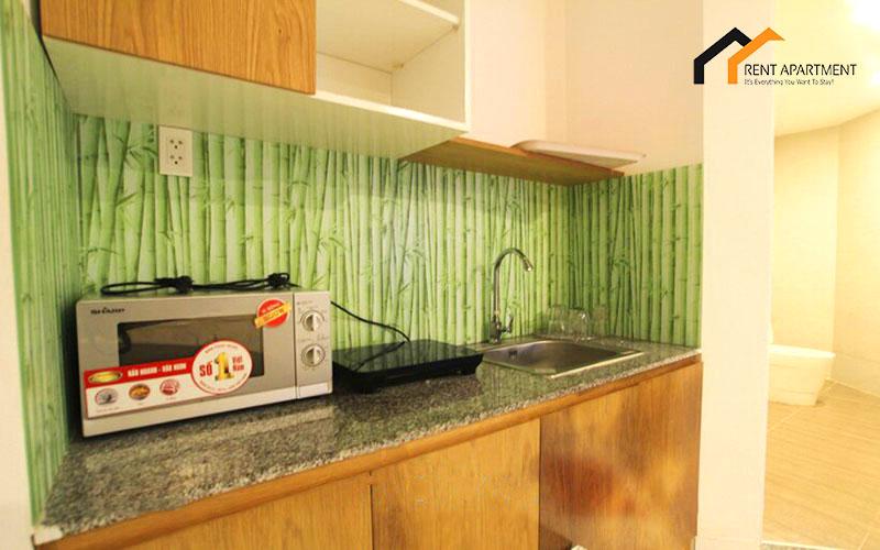 1180 kitchen condominium duplex real estate