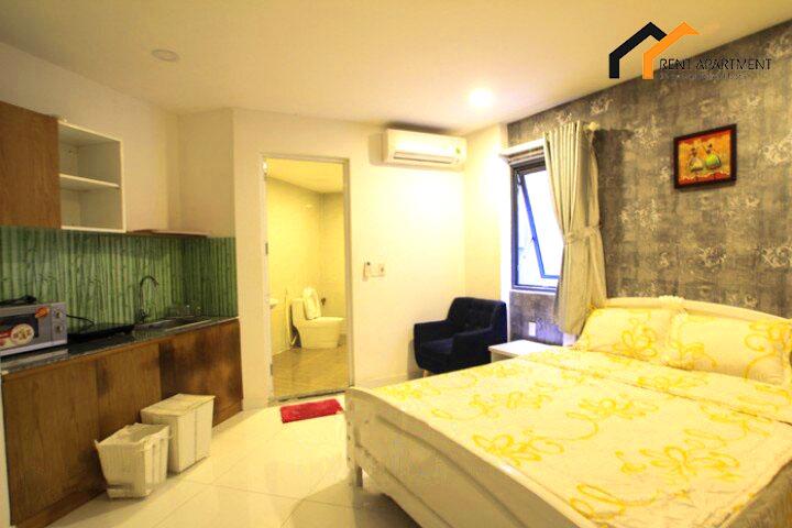 1180 mirowave properties renting Binh Thanh
