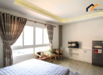 1181 sofa serviced apartment RENTAPARTMENT District