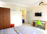 1183 living room flat lease Ho Chi Minh