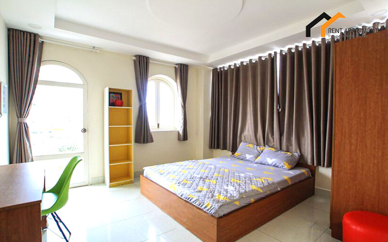 1183 mirowave Apartments duplex District