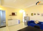 1183 sofa properties rental RENTAPARTMENT