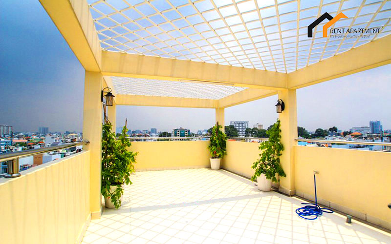 1184 RENTAPARTMENT builing RENTAPARTMENT real estate