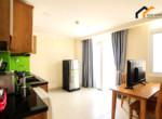1184 RENTAPARTMENT condominium houses Saigon