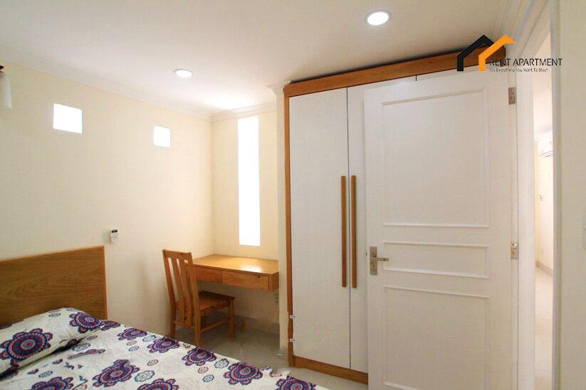 1184 bathroom Apartment RENTAPARTMENT RENTAPARTMENT