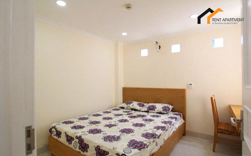 1184 bedroom Apartment RENTAPARTMENT RENTAPARTMENT