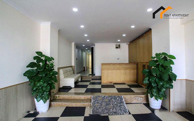 1184 storey Apartment rental city