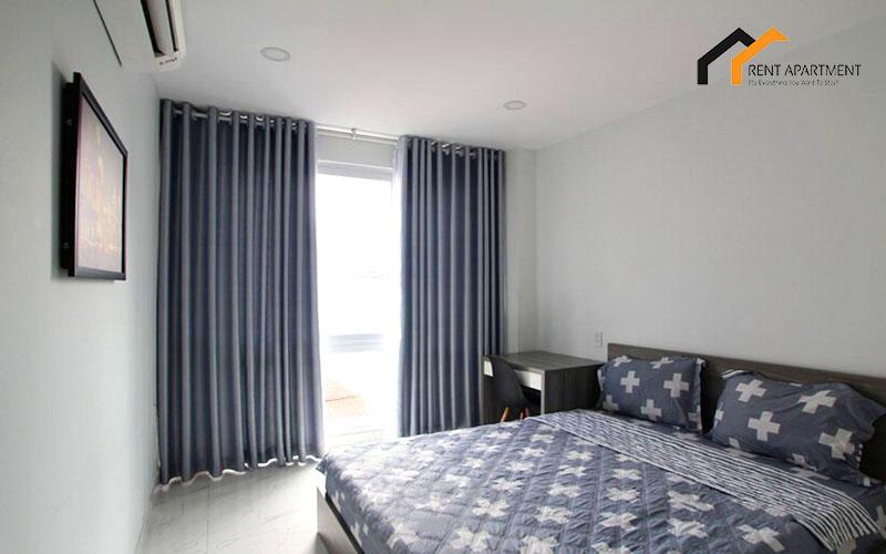 1185 RENTAPARTMENT flat renting Ho Chi Minh