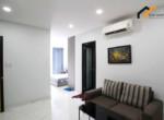 1185 garden flat rental real estate