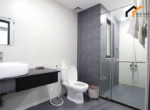 1185 mirowave Apartment rent city