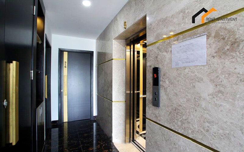 1185 mirowave loft duplex tenant