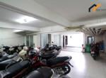 1185 sofa serviced apartment RENTAPARTMENT Binh Thanh