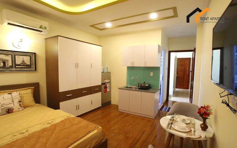 1187 storey condos Home Binh Thanh
