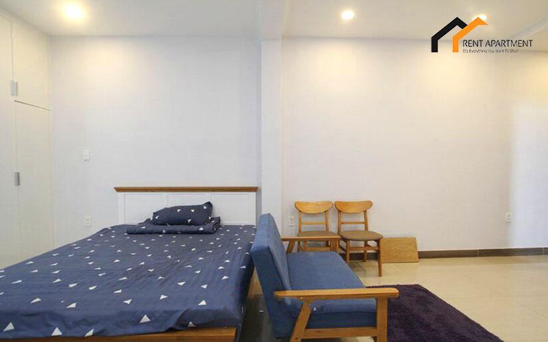 1188 fridge loft Apartment tenant