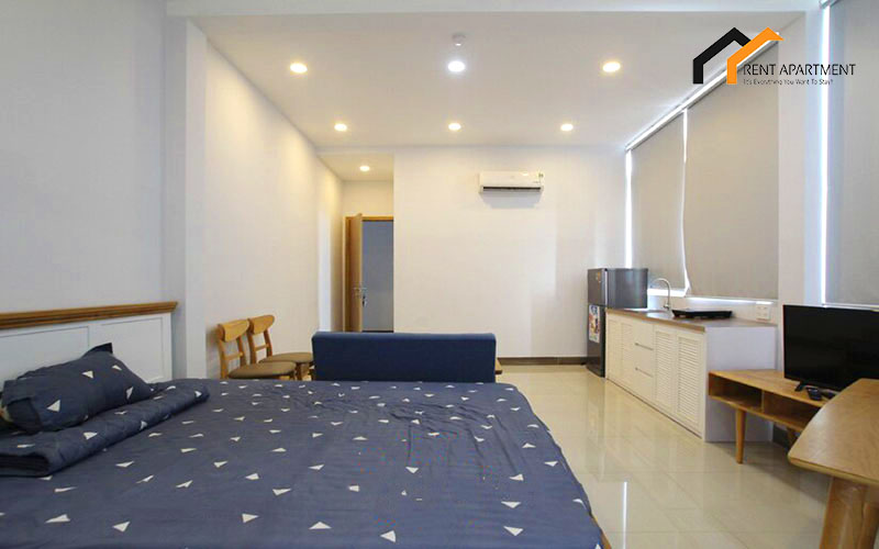 1188 mirowave Apartments rental tenant