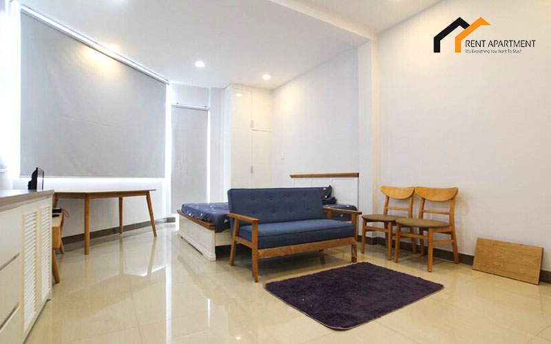 1188 sofa loft Home landlord