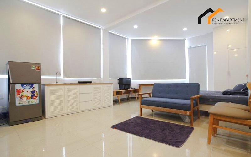 1188 storey serviced apartment room RENTAPARTMENT
