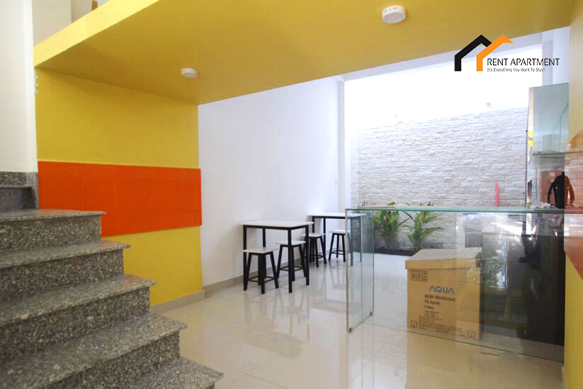 1190 storey loft RENTAPARTMENT city 1190 storey Apartments rental landlord