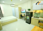 1192 RENTAPARTMENT serviced apartment room RENTAPARTMENT