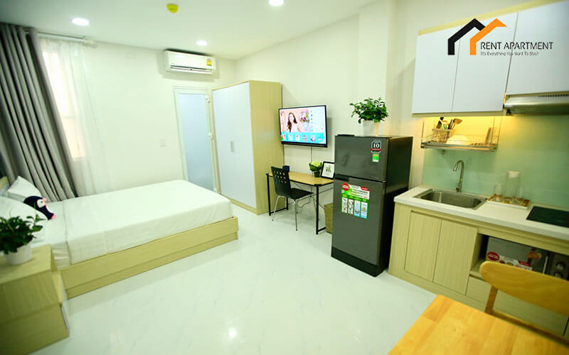 1192 RENTAPARTMENT serviced apartment room RENTAPARTMENT