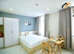 1192 sofa serviced apartment RENTAPARTMENT landlord