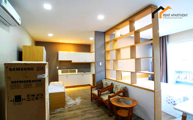 1195 garden Apartme1195 garden Apartment leasing Tan Binhnt leasing Tan Binh