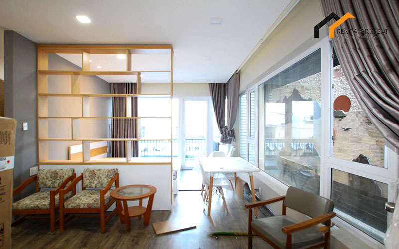 1195 storey serviced apartment RENTAPARTMENT RENTAPARTMENT