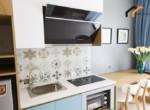 1196 mirowave Apartments rental landlord