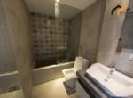 1196 sofa condominium renting real estate