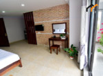 1198 RENTAPARTMENT loft rental city