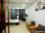 1198 bedroom properties room Ho Chi Minh